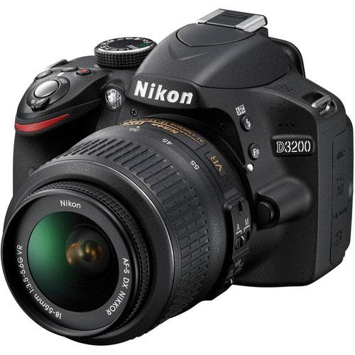 d3200-beginner-camera
